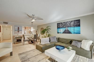 170 SE 7TH ST # 302, Deerfield Beach, FL 33441 - Photo 1