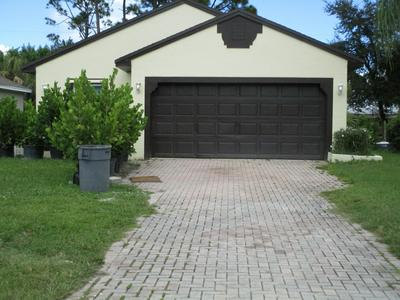 4835 SE HORIZON AVE, Stuart, FL 34997 - Photo 1