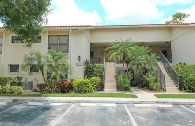 1441 WINDORAH WAY APT F, West Palm Beach, FL 33411 - Photo 2