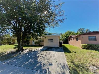 3840 NW 41ST ST, Lauderdale Lakes, FL 33309 - Photo 2