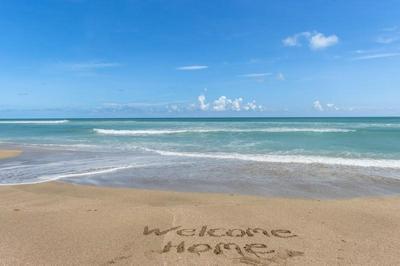 1545 NE OCEAN BLVD # 2-305, Stuart, FL 34996 - Photo 1