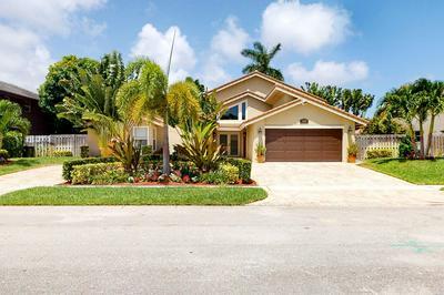1339 SW 3RD ST, Boca Raton, FL 33486 - Photo 1