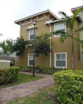 2851 W PROSPECT RD UNIT 309, Tamarac, FL 33309 - Photo 1