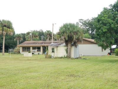 0 NAVAJO AVENUE, Fort Pierce, FL 34946 - Photo 1