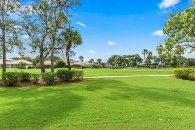 10264 OSPREY TRCE, West Palm Beach, FL 33412 - Photo 2