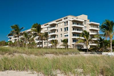 170 N OCEAN BLVD APT 304, Palm Beach, FL 33480 - Photo 2