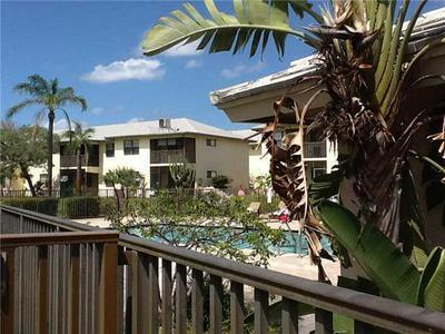 2339 LINTON RIDGE CIR APT E12, Delray Beach, FL 33444 - Photo 2
