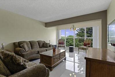 2810 SW 13TH ST APT 202, Delray Beach, FL 33445 - Photo 2
