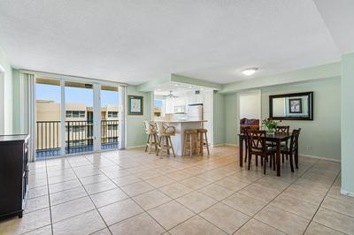 1236 HILLSBORO MILE APT 508, Hillsboro Beach, FL 33062 - Photo 2