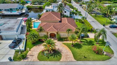 700 BERKELEY ST, Boca Raton, FL 33487 - Photo 1