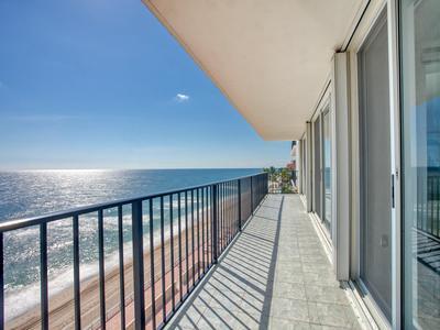 3456 S OCEAN BLVD # 5020, Palm Beach, FL 33480 - Photo 2
