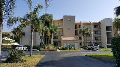 1605 S US HIGHWAY 1 APT D402, Jupiter, FL 33477 - Photo 1