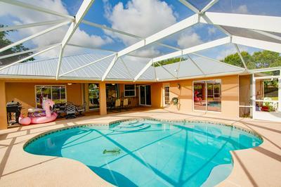 164 SW SOUTH DANVILLE CIR, Port Saint Lucie, FL 34953 - Photo 1