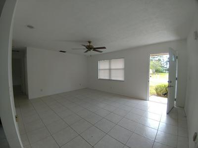 1642 SW IMPORT DR, Port Saint Lucie, FL 34953 - Photo 2
