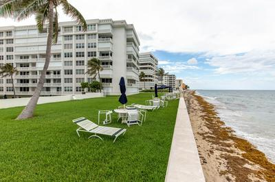 3570 S OCEAN BLVD APT 801, South Palm Beach, FL 33480 - Photo 1