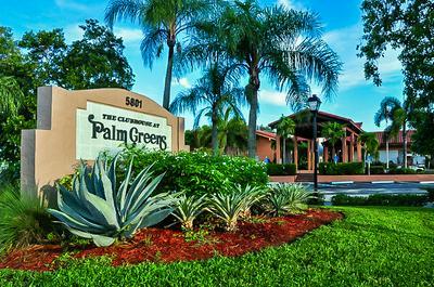 13984 VIA FLORA APT C, Delray Beach, FL 33484 - Photo 1