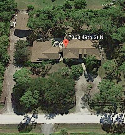 17368 49TH ST N # ANNUAL, Loxahatchee, FL 33470 - Photo 2