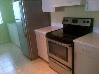 135 YACHT CLUB WAY APT 101, Hypoluxo, FL 33462 - Photo 2