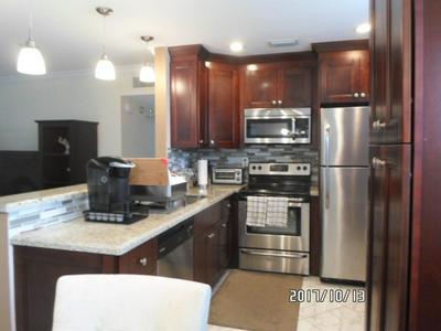 419 NORMANDY I, Delray Beach, FL 33484 - Photo 1