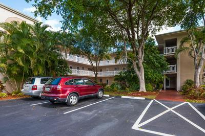 2687 GARDEN DR N APT 206, Lake Worth, FL 33461 - Photo 2