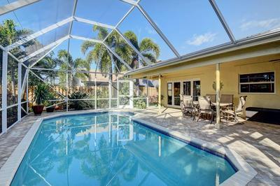 1322 SW 3RD ST, Boca Raton, FL 33486 - Photo 2