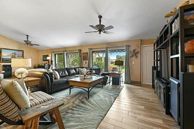 9740 EL CLAIR RANCH RD, Boynton Beach, FL 33437 - Photo 2