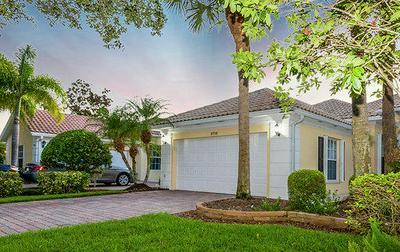 8708 OLDHAM WAY, Palm Beach Gardens, FL 33412 - Photo 1