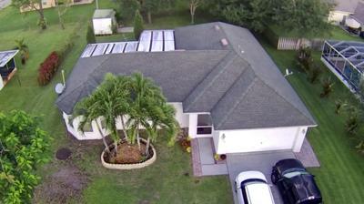 3873 SW KASIN ST, Port Saint Lucie, FL 34953 - Photo 1