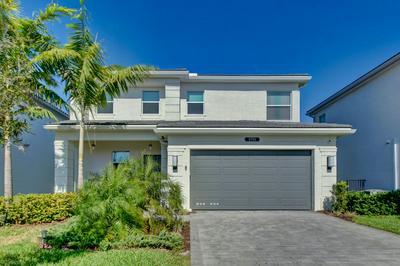 9799 SALTY BAY DR, DELRAY BEACH, FL 33446 - Photo 2