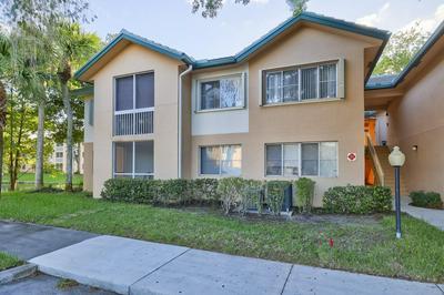 9877 WESTVIEW DR APT 620, Coral Springs, FL 33076 - Photo 1
