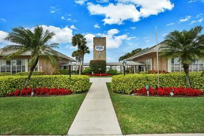 1114 LAKE TER APT 208, Boynton Beach, FL 33426 - Photo 1