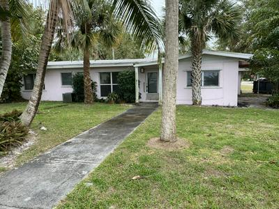 1100 SE THERESA ST, Stuart, FL 34996 - Photo 1