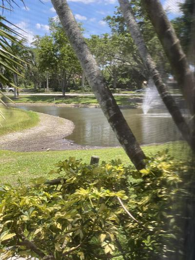 19644 BACK NINE DR, Boca Raton, FL 33498 - Photo 2