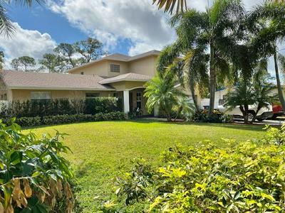 4868 CANAL DR, Lake Worth, FL 33463 - Photo 2