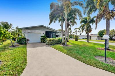 13880 SHELBY TRL, Delray Beach, FL 33484 - Photo 1
