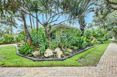 11017 VIA SAN REMO, Boynton Beach, FL 33437 - Photo 2