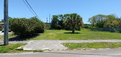 1622 S N ST, Lake Worth, FL 33460 - Photo 2