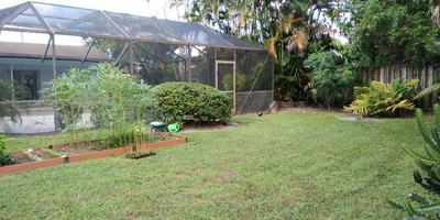 104 BURNING TREE LN, Boca Raton, FL 33431 - Photo 2