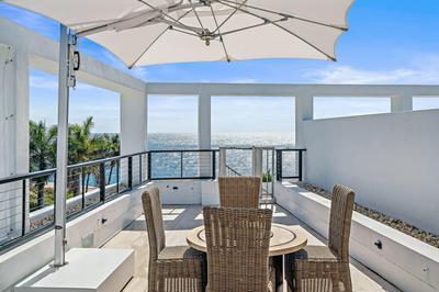 106 INLET WAY APT 303, Palm Beach Shores, FL 33404 - Photo 2