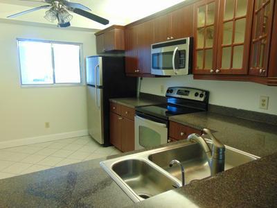 3178 VIA POINCIANA APT 207, Lake Worth, FL 33467 - Photo 2