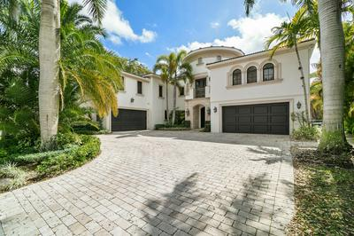 3258 HARRINGTON DR, Boca Raton, FL 33496 - Photo 1