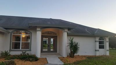17796 36TH CT N, LOXAHATCHEE, FL 33470 - Photo 2