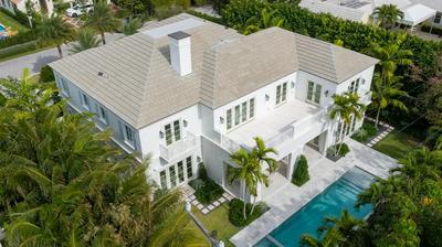 140 KINGS RD, Palm Beach, FL 33480 - Photo 2