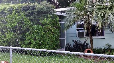 5263 SE FAIRLANE AVE, Stuart, FL 34997 - Photo 1