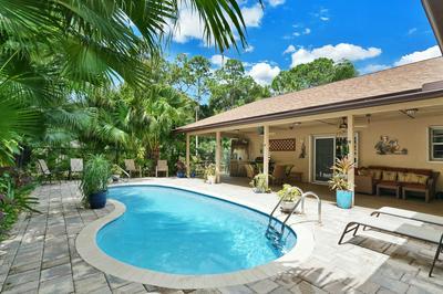 17368 49TH ST N # SEASONAL, Loxahatchee, FL 33470 - Photo 1