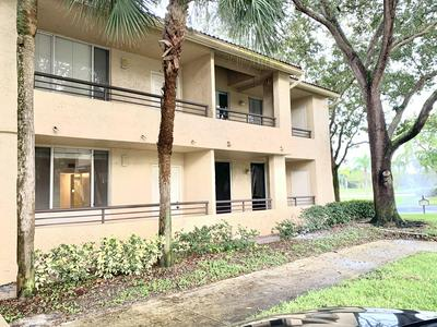 941 LYONS RD APT 5107, Coconut Creek, FL 33063 - Photo 1