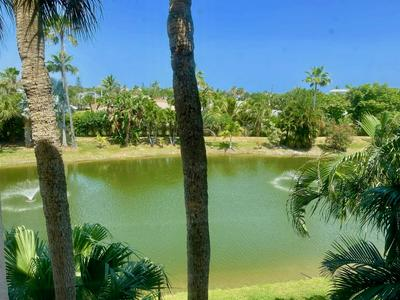 2400 S OCEAN DR APT 3934, Hutchinson Island, FL 34949 - Photo 1