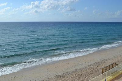 3540 S OCEAN BLVD APT 407, South Palm Beach, FL 33480 - Photo 2