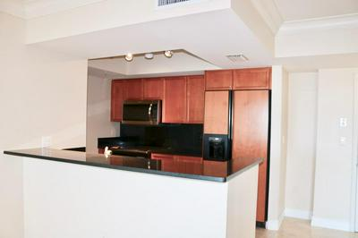 99 SE MIZNER BLVD APT 705, Boca Raton, FL 33432 - Photo 2