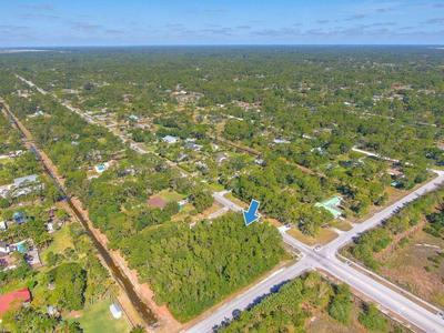 0 49TH STREET N, ROYAL PALM BEACH, FL 33411 - Photo 2